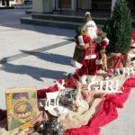"""""""Christmas time """""""