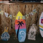 """Surf"""
