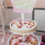 "Candy bar ""Κορώνα"""