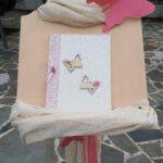"""""""Little butterfly"""""""